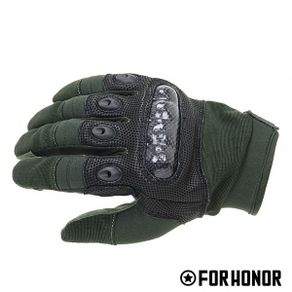 luva-tatica-forhonor-carbon-fiber-verde_935_1