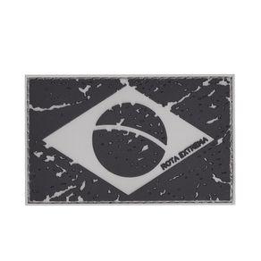 patch-emborrachado-bandeira-do-brasil-negativo-rota-extrema_51_1