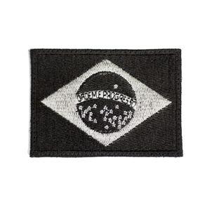 patch-bandeira-do-brasil-negativa-c-velcro_140_1