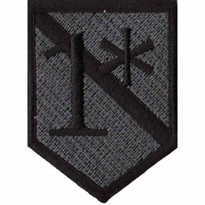 patch-one-ass-to-risk-1-c-velcro_184_1