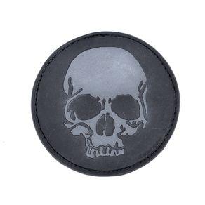patch-emborrachado-caveira-negra-preto-cinza_337_1
