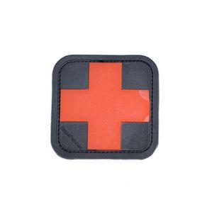patch-emborrachado-cruz-vermelha-medico_339_1