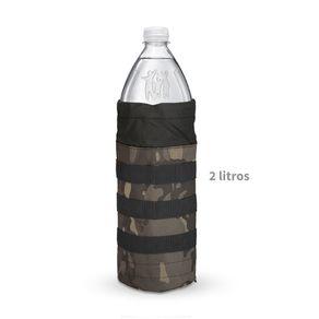 bolso-wolf-modular-garrafa-molle-multicam-black-grande_20_1