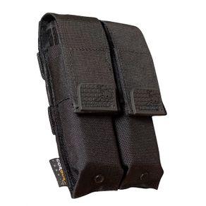 Porta-Carregador-Modular-Para-Pistola-Duplo-Feline-Preto_001002_1