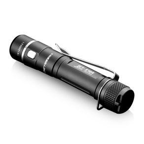 lanterna-jetbeam-e10r-650-lumens_457_1