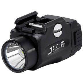 Lanterna-Para-Pistola-Jetbeam-T2-520-Lumens_000463_1