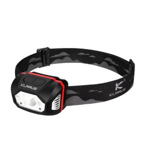 lanterna-de-cabeca-klarus-hm1-440-lumens_041662_1