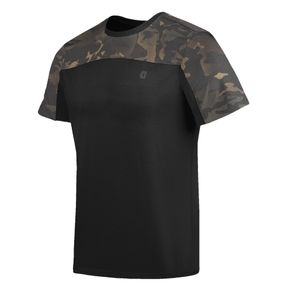 camiseta-invictus-infantry-2.0-multicam-black_021691_1