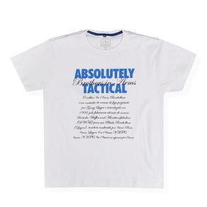 Camiseta-Brothers-in-Arms-Brasil-Absolutely-Tactical-Branca_041755_1
