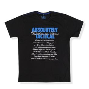 Camiseta-Brothers-in-Arms-Brasil-Absolutely-Tactical-Preta_041756_1