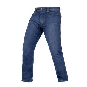 calca-jeans-invictus-legion-azul-horizonte_041573_1
