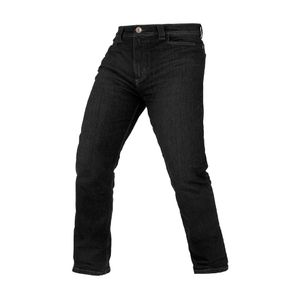 calca-jeans-invictus-legion-preto-profundo_041574_1